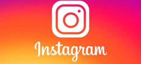 Bug no sistema do Instagram deixou senhas de alguns usuários visível