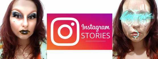 Veja como baixar novos filtros para Stories do Instagram no iOS ou Android