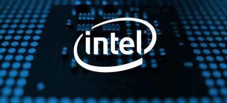 Intel apresenta primeiros processadores Intel Core Ice Lake de 10ª geração