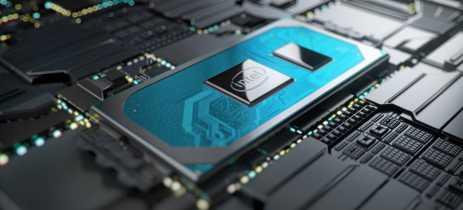 Intel revela detalhes da 10º geração de processadores Intel Core