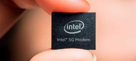 Modems 5G da Intel chegam apenas em 2020, o que pode atrasar a tecnologia nos iPhones