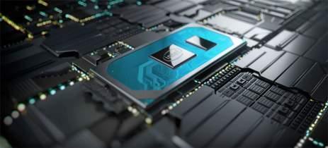 CPUs Intel Tiger Lake terão proteções contra malware no próprio chip