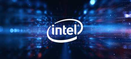 Intel finaliza a venda de sua divisão de modems para a Apple