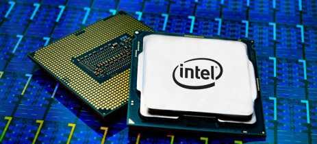 CPUs Intel Comet Lake seriam feitas em 14 nm e trariam até 10 núcleos [Rumor]