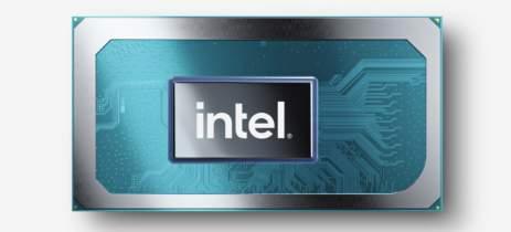 Intel anuncia linha de processadores de 11ª geração para notebooks