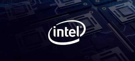 Intel Ice Lake de 10ª geração apresenta os melhores desempenhos gráficos de todos os Core