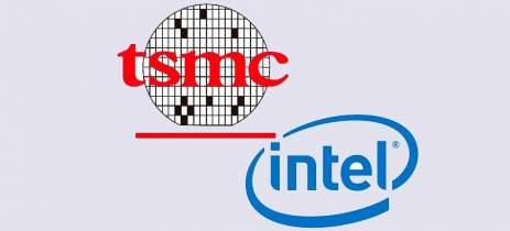 Intel e TSMC podem migrar parte da produção para os EUA