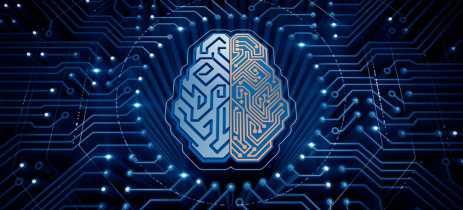 Inteligência artificial deve poupar U$15,7 trilhões da economia global até 2030