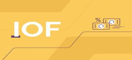 IOF ficará mais caro a partir da próxima semana