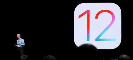 iOS 12 chega amanhã, dia 17! Confira aqui se o seu iPhone ou iPad é compatível