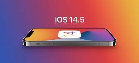iPadOS e iOS 14.5 chegam semana que vem com suporte para Apple AirTag