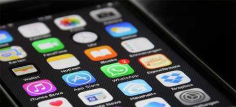 Apple acusa Google de espalhar medo após divulgação de falha de segurança do iPhone