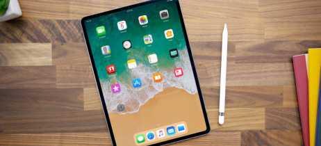 Bateria de iPad explode e funcionários precisam evacuar loja da Apple em Amsterdã
