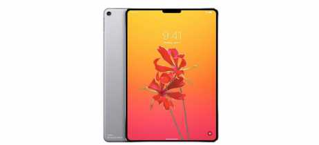 iPad Pro de 2018 pode chegar com bordas mais finas e sem porta para fone de ouvido [Rumor]