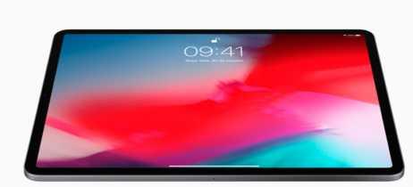 iPad Pro que será comercializado no Brasil não será o mesmo do mercado dos EUA