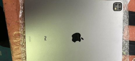 Novo iPad Pro terá câmera tripla igual ao iPhone 11 Pro [Rumor]