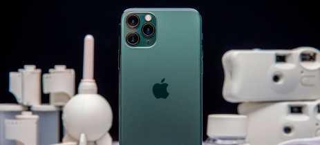 iPhone 12 pode manter design do iPhone 11 e chegar em três tamanhos [Rumor]