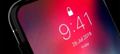 Imagem não oficial do iPhone 12 vira motivo de piada no Twitter