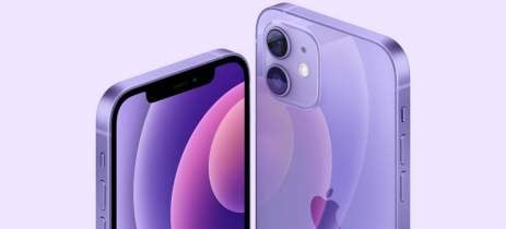 iPhone 13 poderá ter carregador rápido de 25W [RUMOR]