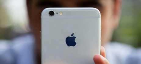 Vídeo mostra o desempenho do iPhone 6s antes e depois de ter a bateria trocada