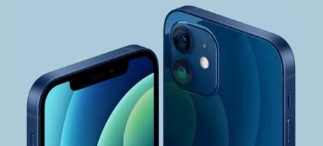 iPhone 14 Pro pode ter câmera de 48 MP e gravar vídeos em 8K [Rumor]