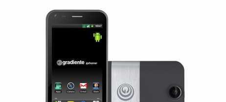 Gradiente e Apple devem ir ao STJ até o fim do ano para decidir quem é a dona da marca iPhone no Brasil