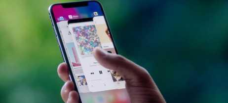 Analista prevê que novos iPhones vão vender até 350 milhões de unidades em 18 meses ou menos