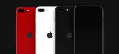 iPhone SE Plus vai vir com tela LCD de 6,1'' e A14 Bionic, segundo rumor