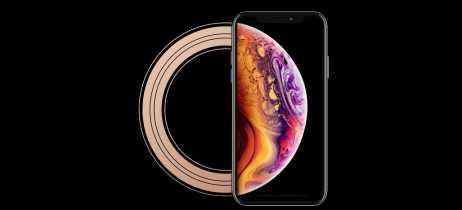 Apple vaza os nomes iPhone Xs, Xs Max e Xr em seu site antes de evento
