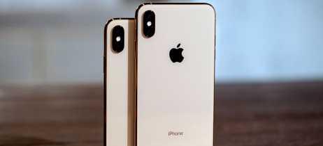 Quando os iPhone Xs, Xs Max e Xr chegam ao Brasil? Rumor indica lançamento no dia 11 de novembro