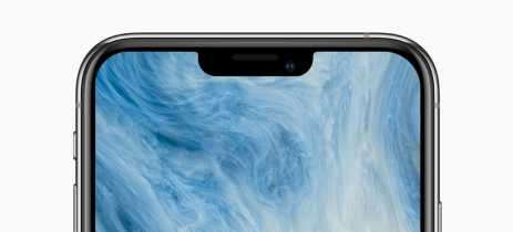 Novo vazamento mostra como será o notch para a câmera do iPhone 12 [+Update]