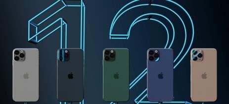 Apple confirma que terá atraso no anúncio do iPhone 12