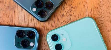 Coronavírus pode atrasar o lançamento do próximo iPhone