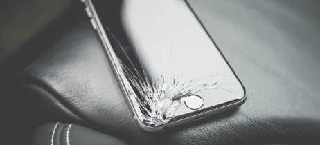 iPhone 6 possui o maior índice de problemas dos aparelhos da Apple
