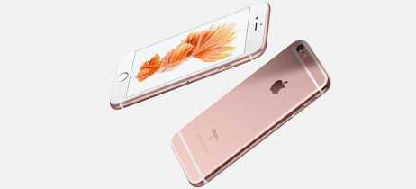 Apple pode produzir iPhone 6S Plus na Índia e reduzir preço do produto no país