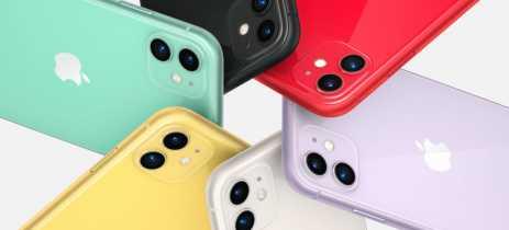 Veja como entrar e sair do Modo de Recuperação do iPhone 11 e 11 Pro no iOS 13