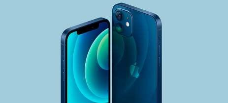 Procon-SP não aceita justificativa da Apple para a falta de carregadores no iPhone 12