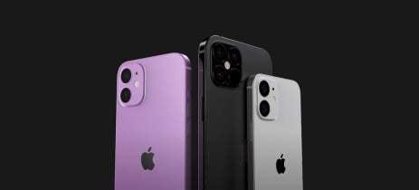iPhone 14 chega em 2022 com os primeiros chips em 3nm produzidos pela TSMC