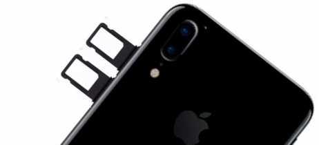 China Telecom confirma que os IPhones 2018 terão capacidade para dois chips SIM