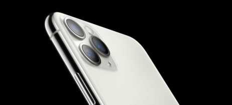DxOMark: iPhone 11 Pro Max supera Huawei P30 Pro, mas não é o melhor em câmeras