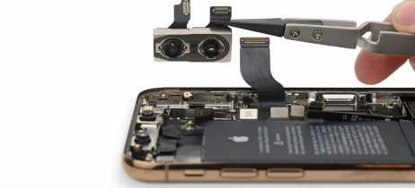 Governo dos EUA determina que é legal romper proteção DRM para consertar dispositivos