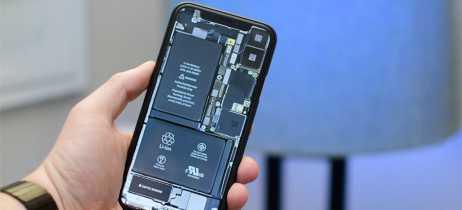 Apple inicia produção em massa de iPhone 9 e outros novos smartphones [Rumor]