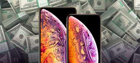 O que dá pra comprar em gadgets com R$ 7.299, preço de um iPhone Xs?