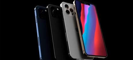 Índia dificulta importação de iPhones e dispositivos de empresas como a Xiaomi produzidos na China