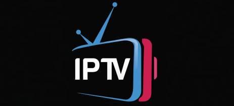 Coalizão global antipirataria ACE fecha mais dois provedores de IPTV