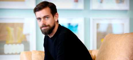 CEO do Twitter acredita que Bitcoin será moeda única global em 10 anos