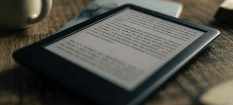 Kindles antigos sem Wi-Fi não acessarão mais internet via 3G