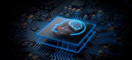 Surgem novos detalhes não oficiais sobre o Kirin 980, processador topo de linha da Huawei
