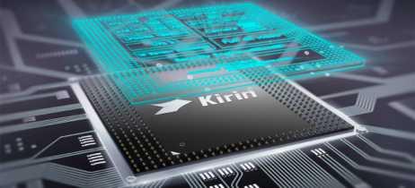 Huawei envia convites para apresentação durante a IFA, provavelmente do Kirin 980