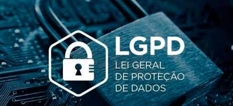 Entenda o que é a Lei Geral de Proteção de Dados (LGPD) e como vai te afetar